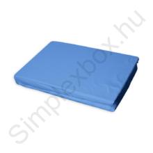 PTXJYLGY Jersey gumis lepedő 60-70x120-140 cm