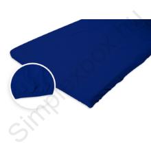 LTXJYL Jersey PRÉMIUM gumis lepedő színes 140-160x200 cm
