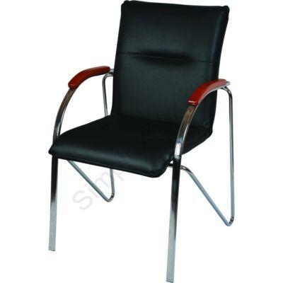 tárgyaló fotel